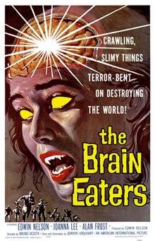 Braineatersposter.jpg