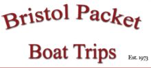 Bristol Packet Logo.png