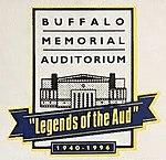 Buffalo Memorial Auditorium Logo.jpg