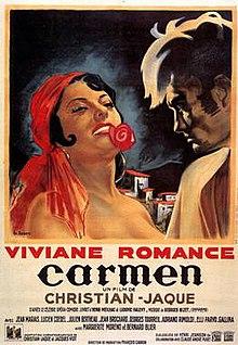 Кармен (фильм 1942 года) .jpg