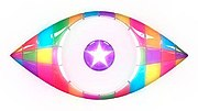 Celebrity Big Brother 10 eye.jpg