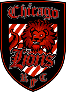 Chicagolions logo.png