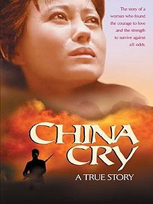 Image result for china cry movie