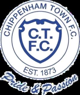 Chippenham Town F.C.