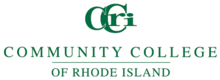 Community College of Rhode Island.png