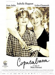 Copacabana film.jpg