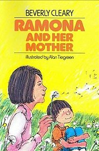 Cover of Ramona and Her Mother.jpg