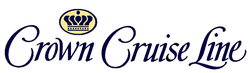 Crown Cruise Line logo.png
