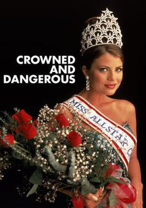 Crowned and Dangerous - Image: Crowned and Dangerous