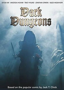 Dark Dungeons (2014) DVD cover.jpg