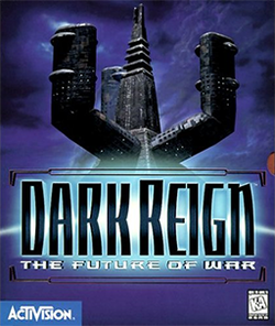 Dark Reign - The Future of War Coverart.png