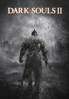 Dark Souls II - Wikipedia