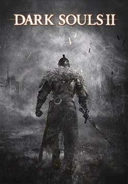 Dark Souls II cover.jpg