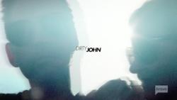 Dirty John (TV series) - Wikipedia