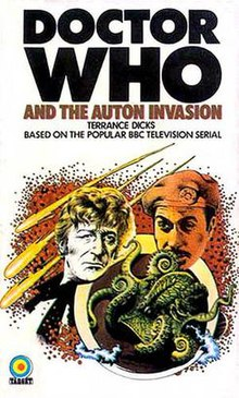 Doctor Who and the Auton Invasion.jpg