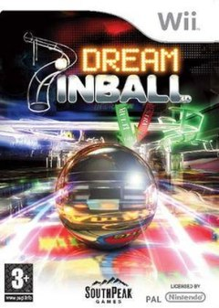 Dream Pinball 3D.jpg