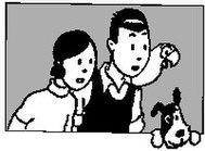 Akvoŝvelo (Hergé).jpg