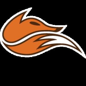 Echo Fox - Image: Echo Fox logo