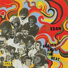 Edan-Beauty Beat-cover.jpg