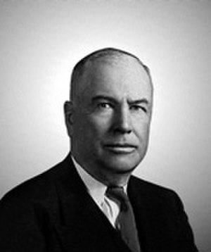 Ernest C. Quigley - Image: Ernest C. Quigley