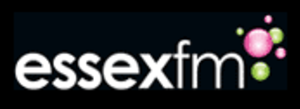 Heart Essex (Chelmsford & Southend) - Essex FM logo used from 2007-2009