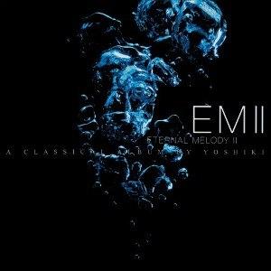 Eternal Melody II - Image: Eternal Melody II