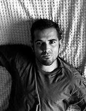 Félix González-Torres - Image: Félix González Torres