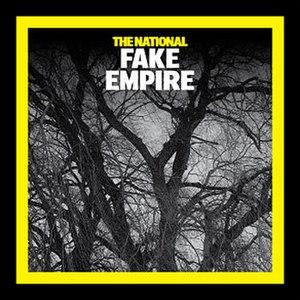Fake Empire - Image: Fake Empire