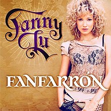 Where is fanny lu from