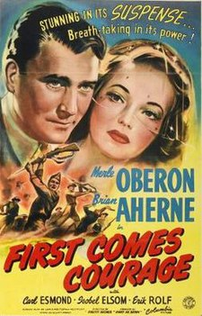 First Comes Courage poster.jpg