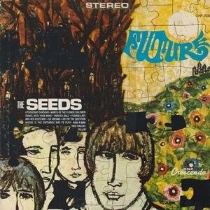 Future (The Seeds album)