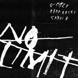 No Limit (G-Eazy song) - Image: G Eazy No Limit