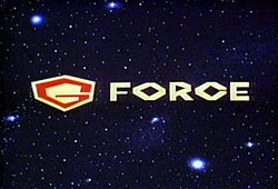 G-Force - GoS logo.jpg
