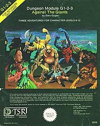 To pdf guide ad&d hell