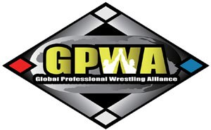 Global Professional Wrestling Alliance - Image: GPWA logo