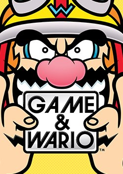 Game & Wario box art.jpg