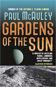 Popular Earth Science Books