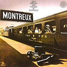 Gene Ammons and Friends at Montreux.jpg
