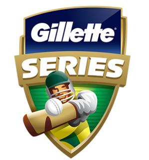 English cricket team in Australia in 2017–18 International cricket tour