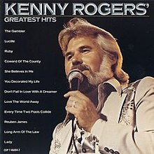 Greatest Hits - Kenny Rogers.jpg