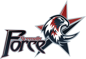 Greenville Force - Image: Greenville Force