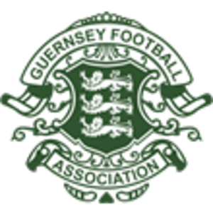 Guernsey official football team - Image: Guernsey FA
