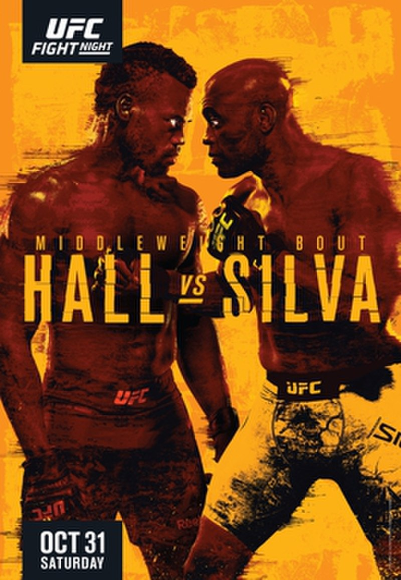 Hall vs. Silva.jpg