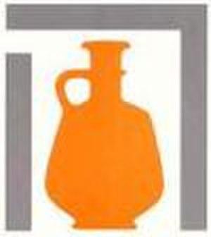 Hecht Museum - Image: Hecht Museum Logo