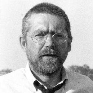 Heinz Anger - Heinz Anger, 1992.