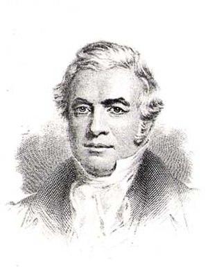 Francis Hodgson - Image: Hodgson, Francis d 1852