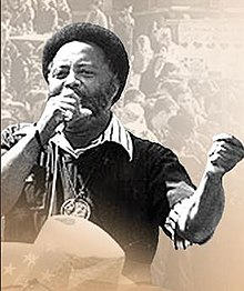"Hosea Williams delivering a speech (capture from US gov National Parks Service ""International Civil Rights Walk of Fame"" web site.jpg"