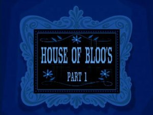 House of Bloo's - Image: House of Bloos