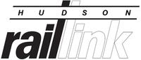 Hudson fervojinterliga logo.png