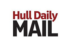 Hull Daily Mail Logo (2015).jpg